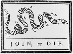The seeds of U.S. independence were sown in Albany in 1754.