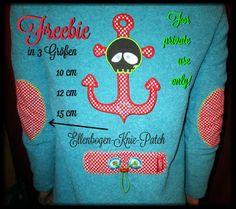 http://traumzauber-by-tropical-punch.blogspot.de/p/freebies_16.html