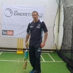 Back yard Cricket Drills Cricket Coaching, Drills, Insight, Yard, Learning, Sports, Sport, Garten, Courtyards