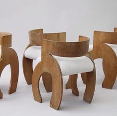 Side Chair (1938) |