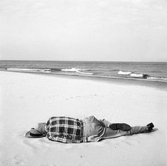 Vivian Maier- still amazed by this woman.