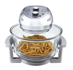 Clear and Unbiased Facts About Big Boss Oil-Less Fryer Review Oil Less Fryer, No Oil Fryer, Four Cyclone, Air Fryer Deals, Crockpot, Deep Fryer, Air Fryer Healthy, Small Appliances, Kitchen Appliances