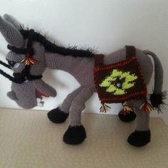 #sevimlieşek #prettydonkey #crochet #knitting #organictoys #organikoyuncak #handmadetoys #amigurumi #örgü #elemeği #crochettoy