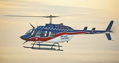 Able delivers 100th flight deck upgrade for Air Evac Lifeteam – Vertical Magazine