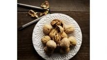 New Research on Walnuts and the Fight Against Alzheimer's Disease | Journal of Alzheimer's Disease