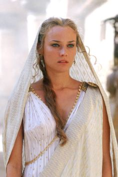 Hello, I am Princess Demeia. I am 18 years old, but I am not from this city. I am the princess of another town in Greece, but sadly my parents passed away and the town was overtaken and destroyed. My parents were very close friends with the King and Queen of this town, and they took me in. I know the proper techniques that a princess should know, but I have a curious mind and I tend to get myself into trouble quite a bit.