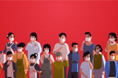 Le Migliori 400 Immagini Su Salute E Benessere Nel 2020 Salute E Benessere Benessere Salute