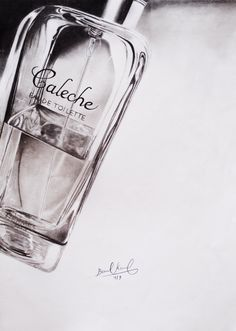 """Thanks ~roseuly for let me draw her pic """" caleche """" - stump,tissues. - for dark area and the words - FABRIANO dal caleche pencil drawing Pencil Drawings, Still Life, Deviantart, Illustration, Illustrations, Character Illustration"""