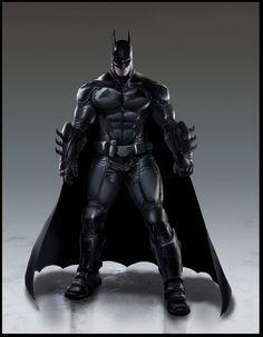 Dec 13_Batman (2).jpg