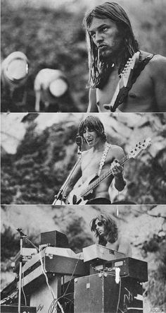 THESE MEN.  ALWAYS.    ***Pink Floyd***