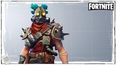 121 Best Fortnite Images Character Design Character Design