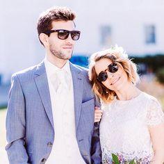 """Gefällt 97 Mal, 1 Kommentare - Roses & Lavender photography (@roseslavenderphotography) auf Instagram: """"getting married on a sunny day  #wedding #Hochzeit #couple #bride #Braut #Hochzeitsfotograf…"""""""