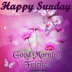 Happy Sunday and Good Morning Friends!! Have a safe and blessed week!Love,Debby :) xxxx