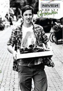 niven-basics-groenten niven Kunz