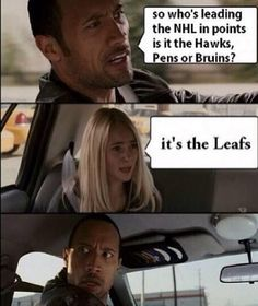 Lol this is the best one of these I've seen.