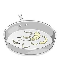 <p>How to Fix 17 Basic Cooking Mistakes</p>