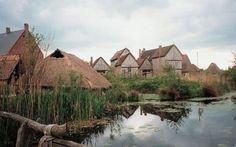 Archeon - Holland.com
