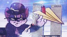 Tom and Jerry Tales♥♥♥Tom and Jerry♥♥♥Tom and Jerry Full Episodes Cartoon