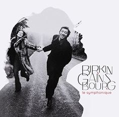 """Jane Birkin has often dressed and undressed the works of Serge, the """"legendary poet"""" whose songs she has been singing since the first album he composed for her, Serge Gainsbourg/Jane Birkin, released in Separation and even death Serge Gainsbourg, Gainsbourg Birkin, Hobbies To Try, Hobbies For Men, Great Hobbies, Jane Birkin, Radios, Isabelle Adjani, Music France"""