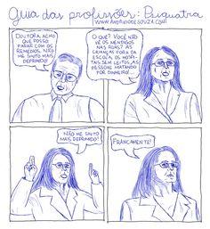 por Andrício de Souza http://www.andriciodesouza.com/