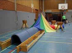 Image result for kindergarten ideen turnen