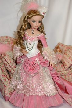 Disney Princesses Like You've Never Seen Them