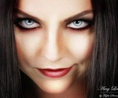 Amy Lee... i Love her!