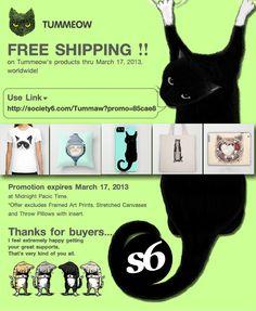 Free Shipping!!!!!!!!!!!!!