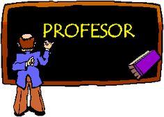 PROFESOR/A DE INGLÉS - http://canariasemplea.org/blog/portfolio-item/profesora-de-ingles/
