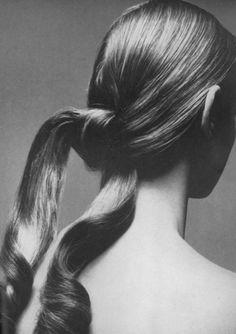 jean shrimpton by richard avedon for vogue, february 1969.