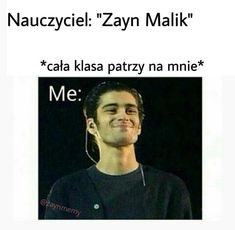 Image uploaded by Vale Styles. Find images and videos about funny, one direction and niall horan on We Heart It - the app to get lost in what you love. One Direction Lyrics, One Direction Humor, 5sos Lyrics, Zayn Malik, Niall Horan, Reaction Pictures, Funny Pictures, 1d And 5sos, I Cant Even