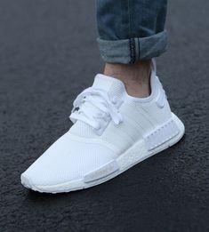 Streetwear! Shop Now: - -