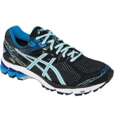 size 40 3dadb 7d706 Yes, You Need Different Running Shoes for Winter Weather