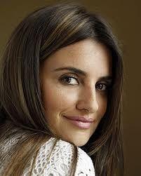 Penélope Cruz Sánchez