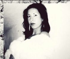 Miss brunette #blackandwhite #totalblack #black #snap #shoot #brunette #oldpic #ridichetipassa #ragazze