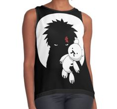 child friend Available to buy as T-Shirts & Hoodies, Men's Apparels, Stickers, iPhone Cases, Samsung Galaxy Cases, Posters, Home Decors, Tote Bags, Pouches, Prints, Cards, Leggings, Pencil Skirts, Scarves, iPad Cases, Laptop Skins, Drawstring Bags, Laptop Sleeves, and Stationeries #naruto #gaara #love #ninja #anime
