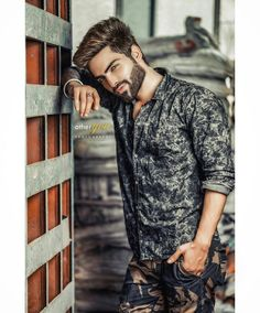 Stylish Dpz, Stylish Boys, Jubin Shah, Muslim Men, Instagram Lifestyle, Boys Dpz, Disneyland Trip, Pink Summer, Lightroom
