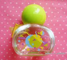 ガーリー カルチャー 昭和的ガーリー文化研究所 レトロなおもちゃ 子供時代 ファンシー