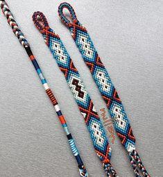 Diy Armbänder Mit Garn Stickgarn -✔ Diy Armbänder Mit Garn Stickgarn - Loom Beaded Bracelet Bead Woven Bracelet Bracelet for Women Yarn Bracelets, Diy Bracelets Easy, Embroidery Bracelets, Summer Bracelets, Bracelet Crafts, Braided Bracelets, Ankle Bracelets, Handmade Bracelets, Embroidery Thread Bracelets