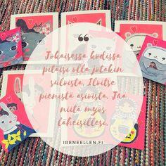 #iloitse #love #rakasta #koti #suloinen #ireneellen #muistaystävää www.ireneellen.fi Koti, Monopoly, Instagram