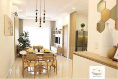 Hưng Thịnh sắp khai trương nhà Mẫu căn hộ MoonLight Boulevard Bình Tân sanhungthinhland.com