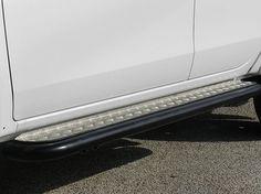 Toyota Avalon, Suzuki Jimny, Jeep Cherokee, Ford Ranger, Car Accessories, Mercedes Benz, Trucks, Vehicles, Samurai