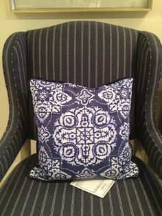 High Point Highlights: 5 Amped Up Style Directions at Drexel Heritage — High Point Market Fall 2012