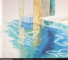 Google Image Result for http://www.artvalue.com/photos/auction/0/49/49724/hockney-david-1937-united-king-1-david-hockney-piscines-de-pa-2829745.jpg