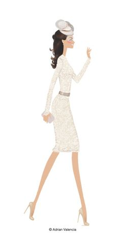 Iℓℓustⓡᗩtions Adrian Valencia Kate Middleton, Jubilee Special. Tuesday byAdrian Valencia
