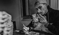 Kali, rap,  polski rap, Marcin Gutkowski Ganja, Hiphop, Mood, Nike, Music, Musica, Musik, Hip Hop, Muziek