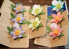 orriginal handmade by Kagisippo.