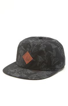 0e8e5325f28 Volcom Shroom Hat  pacsun Beanie Hats
