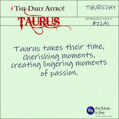 """The Daily Astro!"" Aquarius astrology-fact for Saturday November Saturn In Taurus, Capricorn And Taurus, Taurus Traits, Astrology Aquarius, Taurus Quotes, Taurus Man, Taurus And Gemini, Aquarius Facts, Zodiac Taurus"
