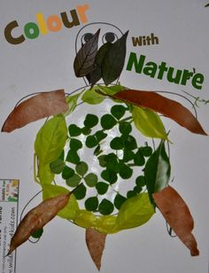 Chipper Activity + Craft: Nature Walk and Craft Project! Explore the great outdoors with your kids, collect some nature findings, then get creative and make them into cute animal crafts! Nature Activities, Creative Activities, Activities For Kids, Animal Projects, Animal Crafts, Craft Projects, Animal Templates, Printable Templates, Free Printables